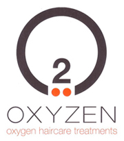 OXYZEN - oxygen haicare treatments